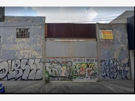 Foto de bodega en venta en nuevo santo domingo 314, petrolera, azcapotzalco, df / cdmx, 0 No. 01