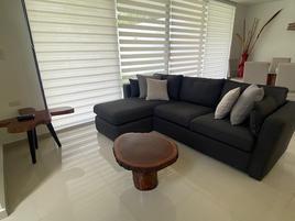 Foto de casa en renta en  , nuevo torno largo, paraíso, tabasco, 15097930 No. 02