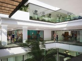 Foto de local en venta en Nuevo Vallarta, Bahía de Banderas, Nayarit, 18625224,  no 01