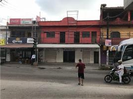 Foto de edificio en venta en  , nuevo vallarta, bahía de banderas, nayarit, 0 No. 01