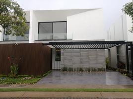 Foto de casa en renta en  , nuevo vallarta, bahía de banderas, nayarit, 0 No. 01