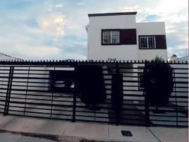 Foto de casa en venta en nuez de la india , nombre de dios, chihuahua, chihuahua, 0 No. 01
