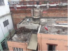 Foto de terreno industrial en venta en null , roma sur, cuauhtémoc, df / cdmx, 17641754 No. 01