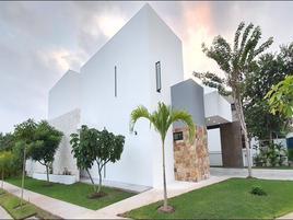 Foto de casa en venta en oasis , oncán, mérida, yucatán, 0 No. 01