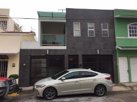 Foto de casa en renta en oaxaca 1, real de san jorge, centro, tabasco, 0 No. 01