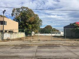 Foto de terreno comercial en renta en oaxaca 205, unidad nacional, ciudad madero, tamaulipas, 0 No. 01