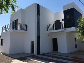 Foto de casa en venta en oaxaca 7, pueblo nuevo, la paz, baja california sur, 0 No. 01
