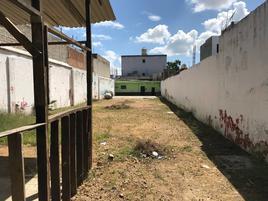 Foto de terreno comercial en renta en  , oaxaca centro, oaxaca de juárez, oaxaca, 16357064 No. 01