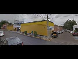 Foto de edificio en venta en  , oaxaca centro, oaxaca de juárez, oaxaca, 9315221 No. 01
