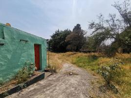 Foto de terreno habitacional en venta en oaxtepec centro 789, oaxtepec centro, yautepec, morelos, 0 No. 01