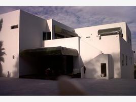Foto de edificio en venta en obispado 122, obispado, monterrey, nuevo león, 0 No. 01