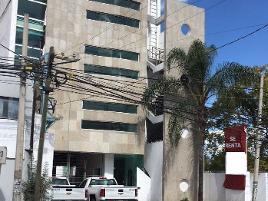 Foto de edificio en venta en  , obispado, monterrey, nuevo león, 13997439 No. 01