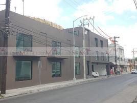 Foto de edificio en venta en obispado , obispado, monterrey, nuevo león, 13981413 No. 01