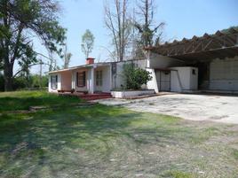 Foto de rancho en venta en obrajuelo 123, obrajuelo, apaseo el grande, guanajuato, 0 No. 01