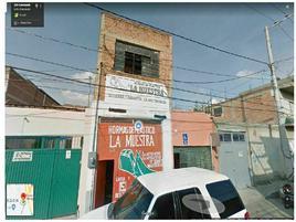 Foto de bodega en venta en  , obregón, león, guanajuato, 0 No. 01
