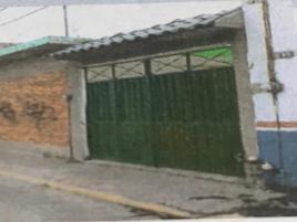 Foto de local en venta en obregon , san antonio, salamanca, guanajuato, 0 No. 01