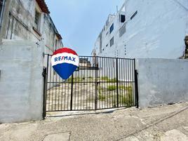 Foto de terreno comercial en renta en obregon , tampico centro, tampico, tamaulipas, 0 No. 01