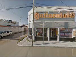 Foto de local en venta en  , obrera, carmen, campeche, 0 No. 01