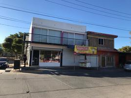 Foto de local en venta en obrero mundial y boulevard santa fe , santa fe, culiacán, sinaloa, 19307743 No. 01