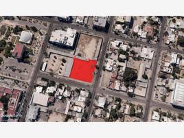 Foto de terreno comercial en venta en ocampo esquina melitón albañez , guerrero, la paz, baja california sur, 0 No. 01