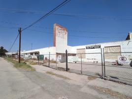 Foto de nave industrial en renta en ocampo , nuevo torreón, torreón, coahuila de zaragoza, 17136722 No. 01