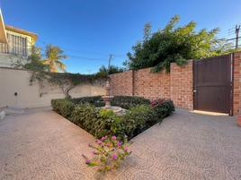Foto de casa en venta en ocampo , zona central, la paz, baja california sur, 0 No. 01