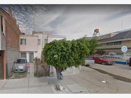 Foto de casa en venta en ocaso 713, nuevo amanecer, león, guanajuato, 0 No. 01