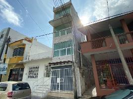 Foto de oficina en renta en ocho horas , jesús garcia, centro, tabasco, 14163195 No. 01