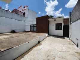 Foto de casa en venta en ocosingo 126, issste, tuxtla gutiérrez, chiapas, 0 No. 01