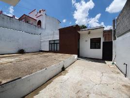 Foto de casa en venta en ocosingo , issste, tuxtla gutiérrez, chiapas, 0 No. 01