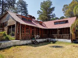 Foto de casa en renta en ocotal 5, la trinidad tepehitec, tlaxcala, tlaxcala, 0 No. 01