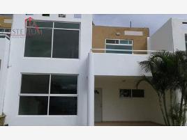 Foto de casa en renta en ocotepec 90, ocotepec, cuernavaca, morelos, 0 No. 01