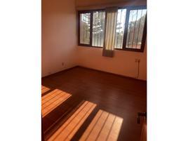 Foto de casa en condominio en renta en  , ocotepec, cuernavaca, morelos, 18100647 No. 01