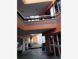 Foto de edificio en venta en  , ocotepec, cuernavaca, morelos, 21049347 No. 01