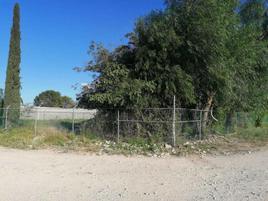 Foto de terreno habitacional en venta en octava 220, molinos del rey, ramos arizpe, coahuila de zaragoza, 0 No. 01