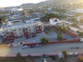 Foto de departamento en venta en octava avenida , benito juárez, los cabos, baja california sur, 0 No. 02