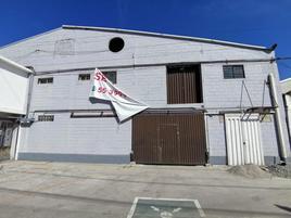 Foto de nave industrial en venta en oeste 10, san luís tlatilco, naucalpan de juárez, méxico, 0 No. 01