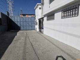 Foto de nave industrial en venta en oeste numero 10 b7 10, san luís tlatilco, naucalpan de juárez, méxico, 0 No. 01