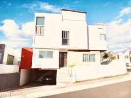 Foto de casa en venta en ojo de agua 1590, residencial el refugio, querétaro, querétaro, 0 No. 01