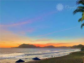 Foto de departamento en venta en olas altas 2, olas altas, manzanillo, colima, 0 No. 01