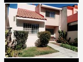 Foto de casa en renta en olas altas 352, playas de tijuana sección playas coronado, tijuana, baja california, 0 No. 01