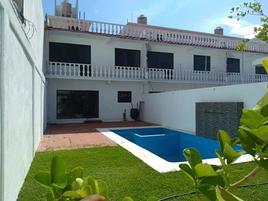 Foto de casa en venta en olinala princesa 4, olinalá princess, acapulco de juárez, guerrero, 0 No. 01