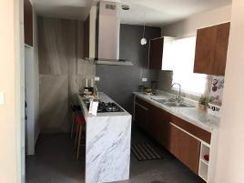 Foto de casa en venta en olivenza 100, san antonio el desmonte, pachuca de soto, hidalgo, 0 No. 01