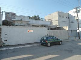 Foto de casa en venta en olmo 103, altavista, tampico, tamaulipas, 0 No. 01
