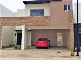 Foto de casa en venta en olmos 231, cerrito de la cruz, ramos arizpe, coahuila de zaragoza, 0 No. 01