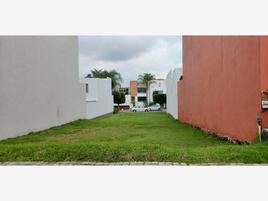 Foto de terreno habitacional en venta en once 1, lomas de angelópolis closster 11 11 11, san andrés cholula, puebla, 0 No. 01