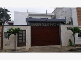 Foto de casa en renta en ongay garcia 13, isla del carmen 2000, carmen, campeche, 17858205 No. 01
