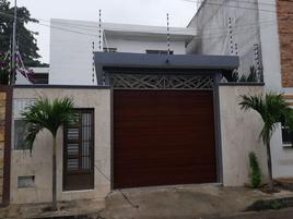 Foto de casa en renta en ongay garcia , isla del carmen 2000, carmen, campeche, 17816018 No. 01