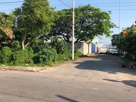 Foto de terreno habitacional en renta en ongay garcía , isla del carmen 2000, carmen, campeche, 0 No. 01