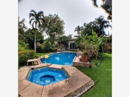 Foto de casa en renta en ontario 22, delicias, cuernavaca, morelos, 0 No. 01